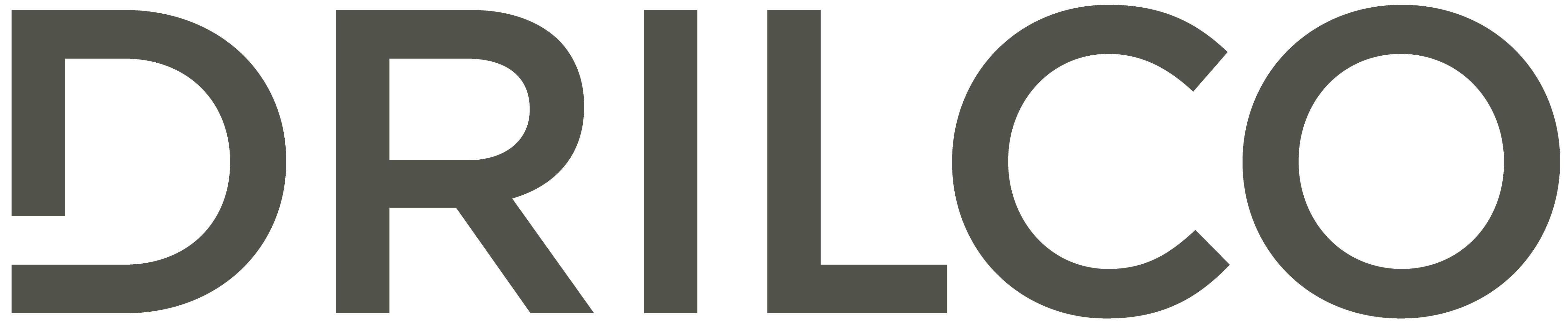 Drilco